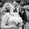 Central Park Wedding - Danny & Nidia-151