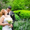Central Park Wedding - Danny & Nidia-150