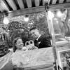 Central Park Wedding - Danny & Nidia-159