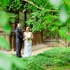 Central Park Wedding - Danny & Nidia-143