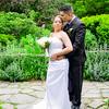 Central Park Wedding - Danny & Nidia-152