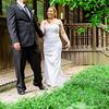 Central Park Wedding - Danny & Nidia-140