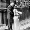 Central Park Wedding - Danny & Nidia-142