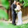 Central Park Wedding - Danny & Nidia-145