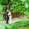 Central Park Wedding - Danny & Nidia-144