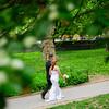 Central Park Wedding - Danny & Nidia-157
