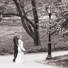 Central Park Wedding - Danny & Nidia-156