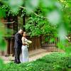 Central Park Wedding - Danny & Nidia-141