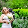 Central Park Wedding - Danny & Nidia-149