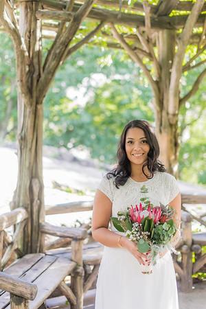 Central Park Wedding - Nusreen & Marc Andrew-1