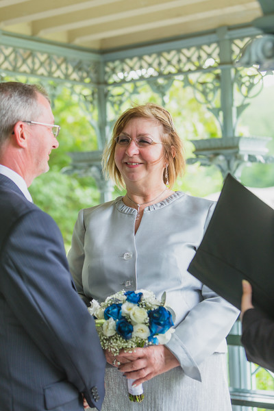 Central Park Wedding - Patricia & Scott-14