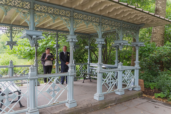 Central Park Wedding - Patricia & Scott-7