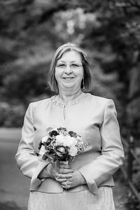 Central Park Wedding - Patricia & Scott-6