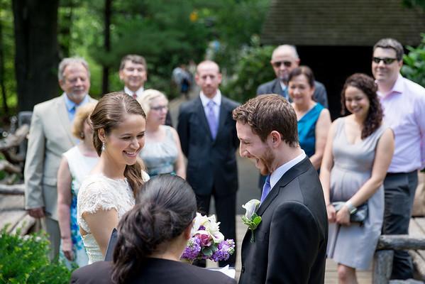 Central Park Wedding - Rachel & Jon-15