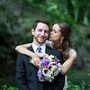 Central Park Wedding - Rachel & Jon-138
