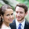 Central Park Wedding - Rachel & Jon-156