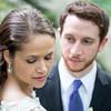 Central Park Wedding - Rachel & Jon-153
