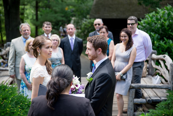 Central Park Wedding - Rachel & Jon-13