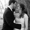 Central Park Wedding - Rachel & Jon-135
