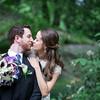 Central Park Wedding - Rachel & Jon-142