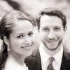 Central Park Wedding - Rachel & Jon-155