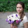 Central Park Wedding - Rachel & Jon-145