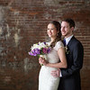 Central Park Wedding - Rachel & Jon-150