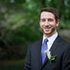 Central Park Wedding - Rachel & Jon-146