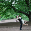 Central Park Wedding - Rachel & Jon-133