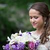 Central Park Wedding - Rachel & Jon-144