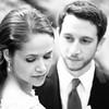 Central Park Wedding - Rachel & Jon-152