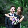 Central Park Wedding - Rachel & Jon-137