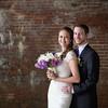 Central Park Wedding - Rachel & Jon-149