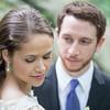 Central Park Wedding - Rachel & Jon-154
