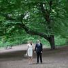 Central Park Wedding - Rachel & Jon-132