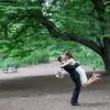 Central Park Wedding - Rachel & Jon-134
