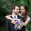 Central Park Wedding - Rachel & Jon-136