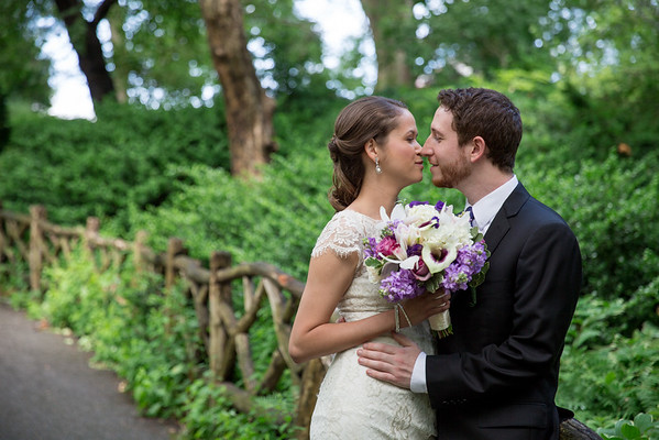Central Park Wedding - Rachel & Jon-11