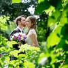 Central Park Wedding - Rachel & Jon-109