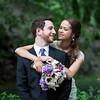 Central Park Wedding - Rachel & Jon-139