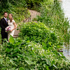 Central Park Wedding - Rachel & Jon-115