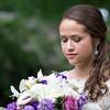 Central Park Wedding - Rachel & Jon-143
