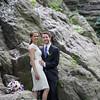 Central Park Wedding - Rachel & Jon-151