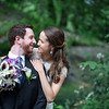 Central Park Wedding - Rachel & Jon-141