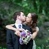 Central Park Wedding - Rachel & Jon-140