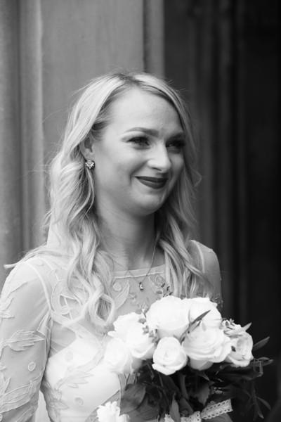 Central Park Wedding - Ray & Hayley-15