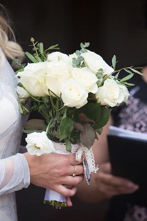 Central Park Wedding - Ray & Hayley-11