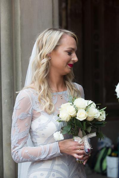 Central Park Wedding - Ray & Hayley-13
