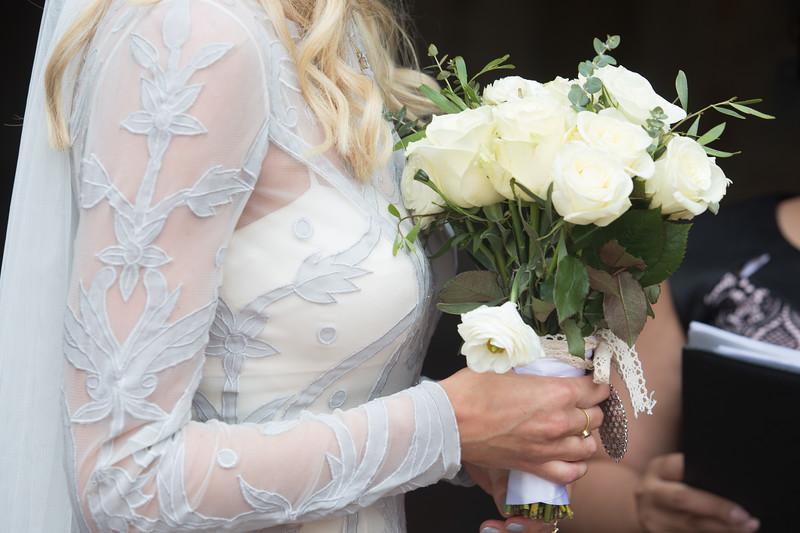 Central Park Wedding - Ray & Hayley-9