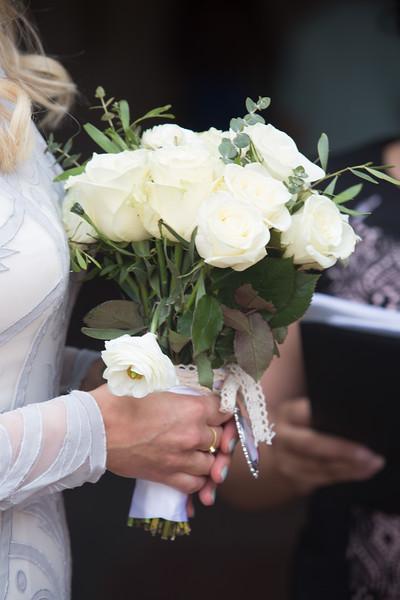 Central Park Wedding - Ray & Hayley-10